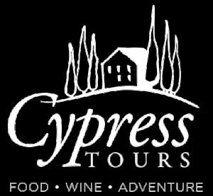 cypress tours